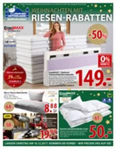 Dänische Bettenlager Prospekt : d nisches bettenlager angebote prospekte gutscheine ~ Eleganceandgraceweddings.com Haus und Dekorationen