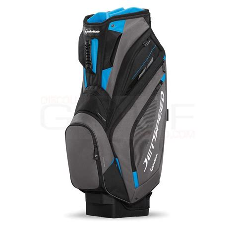 best cart bag 2014 17 best golf bags carts images on bags 2014