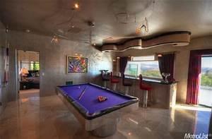 Bar De Maison : eddie murphy vend sa maison 12 millions de dollars mega buzz ~ Teatrodelosmanantiales.com Idées de Décoration