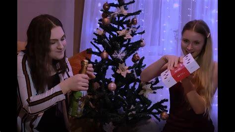 Sārtā Marta | 5. sērija | Ziemassvētki - YouTube