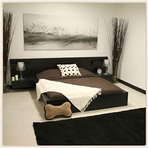 Hotel Pour Chien : logeren in luxe d pet hotel hollywood hondenwoordenboek ~ Nature-et-papiers.com Idées de Décoration