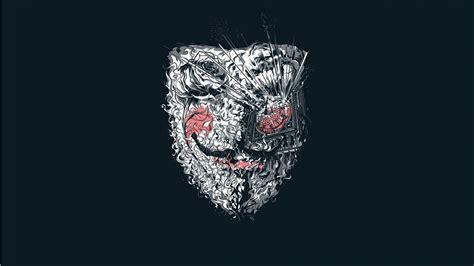 anonymous   vendetta artwork wallpapers