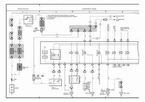 90 Honda Civic Ignition Control Location  90  Free Engine