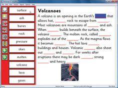 cloze worksheets images worksheets cloze