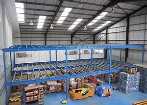 Mezzanine flooring and mezzanine flooring services across for What does mezzanine floor mean