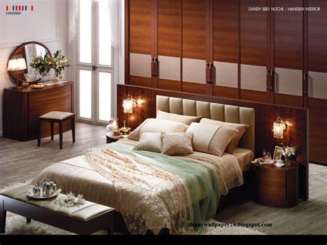 Bedroom Pics In Hd by Popular Wallpapers 5 Bedroom Hd Wallpapers