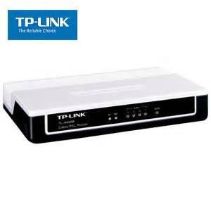 networking bestlink netware