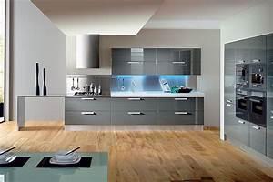 Cucine moderne Mobili Napoli