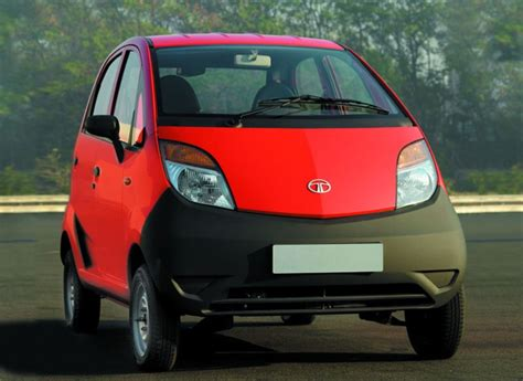 Car Price by Tata Nano Diesel Hd 2013 Gallery Cars Prices Wallpaper