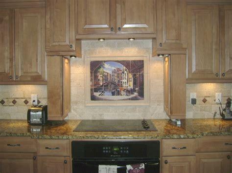 kitchen tile backsplash murals kitchen backsplash photos kitchen backsplash pictures