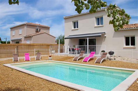chambre villa stunning chambre avec piscine privee photos lalawgroup