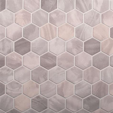 cortile 594 atlantic vinyl flooring buy grey tile lino