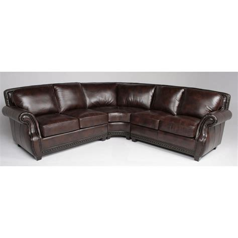 Antique Tobacco Leathermatch 3piece Sectional. Decorating Ideas Living Room Games. Unusual Living Room Size. Pictures Of Living Room Decorated For Christmas. Contemporary Walnut Living Room Furniture. Living Room Furniture Ideas For A Small Space. Ideas For Living Room Curtains. Luxury Living Room Photos. Living Room Chester Uk