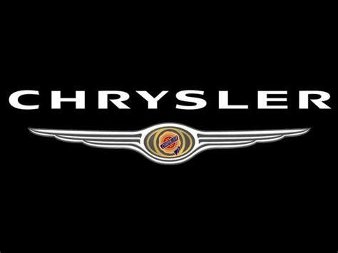 chrysler jeep logo we hear chrysler makes moves on jeep account agencyspy