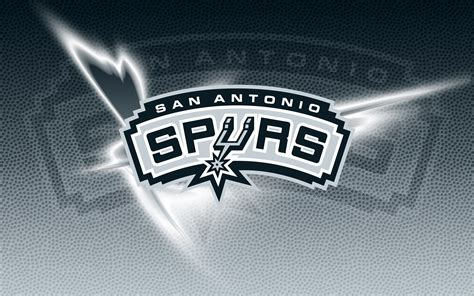 Spurs Background San Antonio Spurs Wallpapers High Resolution And Quality