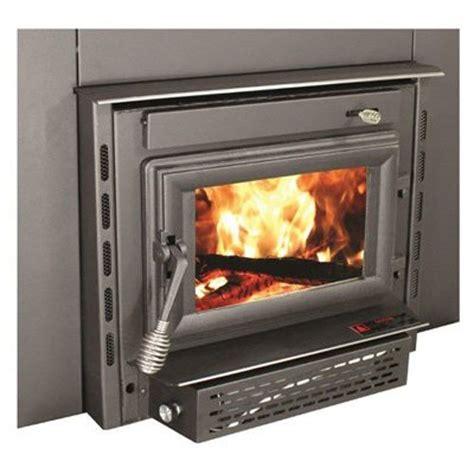 Kerosene Fireplace Insert - wood burning fireplace inserts
