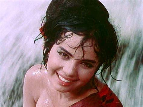 indian actress kalpana kartik indian femail clebs kalpana kartik