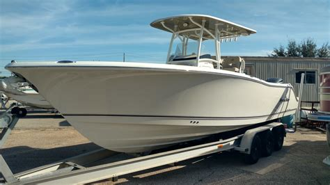 How Are Nautic Star Boats by Nauticstar Boats For Sale Boats