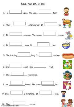 worksheets  mmkalaf