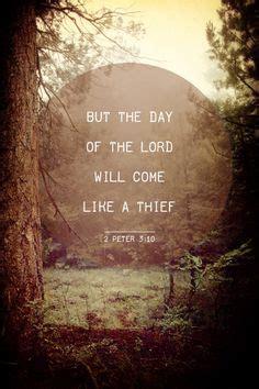 pinterest inspirational spiritual quotes quotesgram