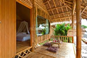 3 Or 4 Bedroom Houses For Rent by Raw2429 Bamboo Bungalows For Rent Phuket Rent House