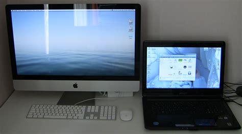 acheter pc de bureau ou acheter un pc de bureau 28 images led pour bureau
