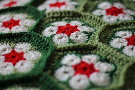 Mans veikums #africansquare   Crochet blanket, Blanket ...