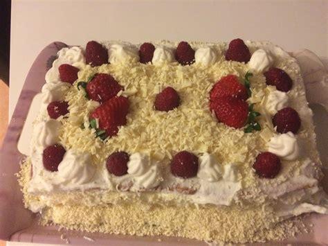 foret herve cuisine 28 images les 159 meilleures images du tableau cuisine dessert sur