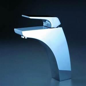 vente flash evenementiel lazzaro mitigeur chrome With vente flash meuble salle de bain