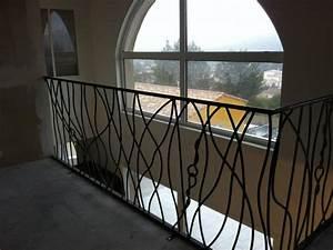 modele garde corps terrasse gardecorps alu toitures With attractive modele de terrasse exterieur 0 garde corps exterieur hagane