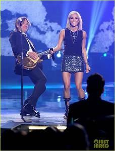 Carrie Underwood American Idol Finale Performance | www ...