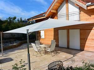 Sonnensegel Elektrisch Aufrollbar : sonnensegel elektrisch sonnensegel in elektrisch aufrollbar ber einem pool bietet das auf ~ Sanjose-hotels-ca.com Haus und Dekorationen