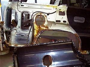 Reparaturblech Opel Astra F : imag0211 tankeinf llstutzen reparaturblech opel astra ~ Jslefanu.com Haus und Dekorationen