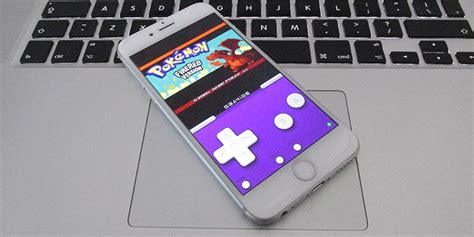 play gameboy on iphone 26 best gba roms for iphone to install and play in 2018