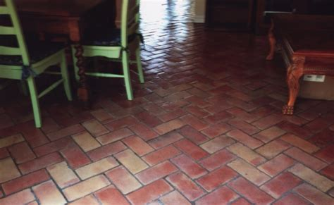 Mexican Paver Cleaning Orange County, California