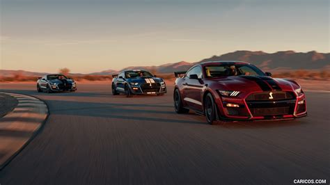 2020 Ford Mustang Shelby Gt500 Wallpaper by 2020 Ford Mustang Shelby Gt500 Hd Wallpaper 104 2560x1440