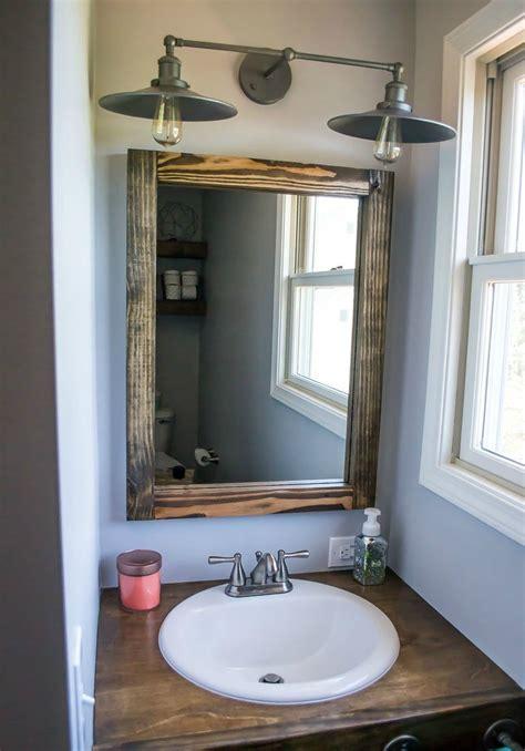 bathroom vanity lighting ideas  cards  drew