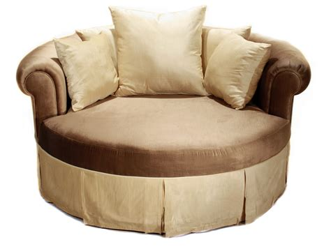 furniture captivating oversized  chair  luxury