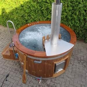 Hot Tub Deutschland : stunning hot tub kaufen gallery ~ Sanjose-hotels-ca.com Haus und Dekorationen