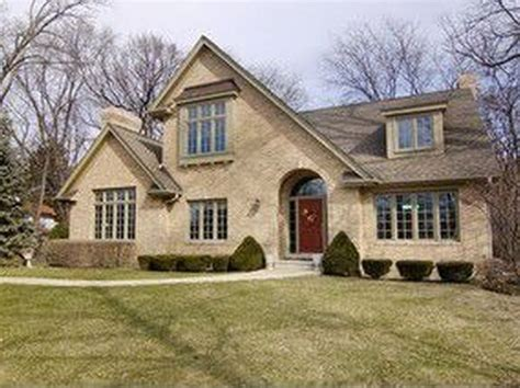 830 N Green Bay Rd, Lake Forest, Il 60045 Zillow