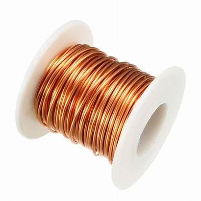 1mm Wire Dia Copper Filo Smaltato Rame