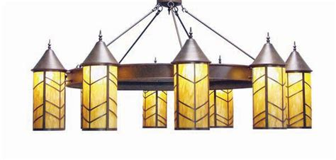 rustic bronze chandelier 54 best mission asian chandeliers images on 2040