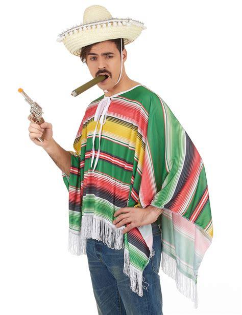 d 233 guisement mexicain homme deguise toi achat de d 233 guisements adultes