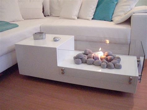 20 Uniquely Designed Beautiful Coffee Tables   Architecture & Design