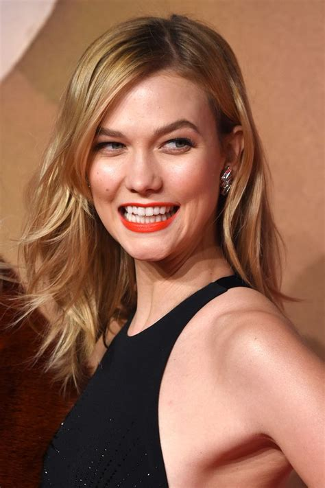 Karlie Kloss Apologises For Appropriating Japanese Culture