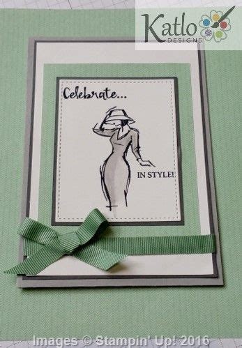 1000 ideas about handmade anniversary cards on