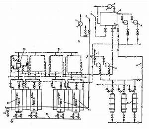 industrial steam boiler diagram industrial free engine With wiring diagram as well steam power plant boiler get free image about