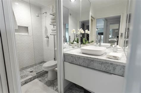 stylish bathroom ideas 30 modern bathroom design ideas for your heaven