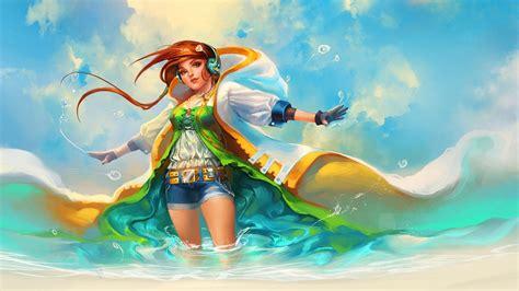 Free Download 1920×1080 Anime Images Pixelstalknet