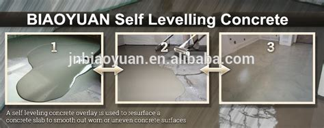 buy self leveling concrete concrete floor leveling cement buy maldives self